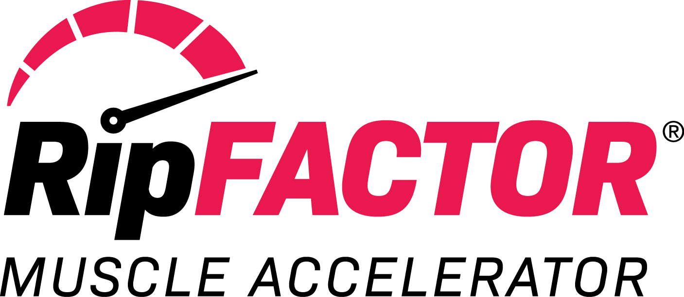 RipFACTOR<sup>®</sup>